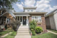 Photo of 3619 N Oleander Avenue, Chicago, IL 60634 (MLS # 10778008)