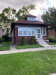 Photo of 8632 S Honore Street, Chicago, IL 60620 (MLS # 10778044)