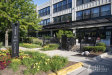 Photo of 1033 W 14th Place, Unit Number 139, Chicago, IL 60608 (MLS # 10778048)