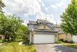 Photo of 281 Bunting Court, Deerfield, IL 60015 (MLS # 10778132)