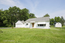 Photo of 9104 Lucas Road W, Crystal Lake, IL 60012 (MLS # 10778178)