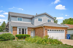 Photo of 243 Westbrook Circle, Naperville, IL 60565 (MLS # 10778231)