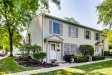 Photo of 1668 Valley Forge Court, Unit Number 59, Wheaton, IL 60189 (MLS # 10778451)