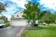 Photo of 848 Hartford Lane, Bolingbrook, IL 60440 (MLS # 10778738)