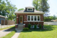 Photo of 4523 Fairview Avenue, Downers Grove, IL 60515 (MLS # 10778794)