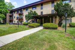 Photo of 1206 E Fairview Street, Unit Number 202, Arlington Heights, IL 60005 (MLS # 10778918)