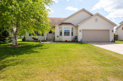 Photo of 609 Tanglewood Trail, McHenry, IL 60050 (MLS # 10779137)