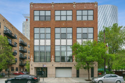 Photo of 11 N Green Street, Unit Number 2B, Chicago, IL 60607 (MLS # 10779487)