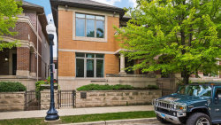 Photo of 1453 S Emerald Street, Chicago, IL 60607 (MLS # 10779603)