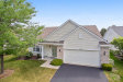 Photo of 739 Pentwater Road, Romeoville, IL 60446 (MLS # 10779724)