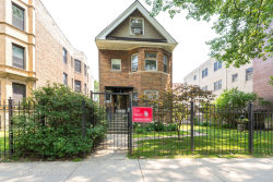 Photo of 4939 N Winthrop Avenue, Chicago, IL 60640 (MLS # 10779803)
