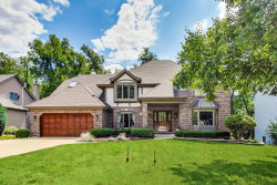 Photo of 926 Wild Ginger Trail, West Chicago, IL 60185 (MLS # 10779810)