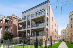 Photo of 1441 W Carmen Avenue, Unit Number 2E, Chicago, IL 60640 (MLS # 10779814)