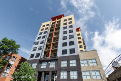 Photo of 1122 W Catalpa Avenue, Unit Number 412, Chicago, IL 60640 (MLS # 10779825)