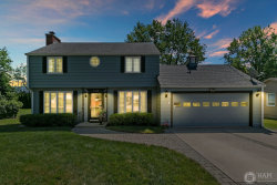 Photo of 1102 Hollywood Boulevard, McHenry, IL 60050 (MLS # 10780065)
