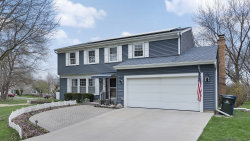 Photo of 2170 Countryside Circle, Naperville, IL 60565 (MLS # 10780252)