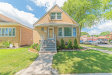 Photo of 5000 S Kolin Avenue, Chicago, IL 60632 (MLS # 10780371)