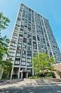 Photo of 5455 N Sheridan Road, Unit Number 1412, Chicago, IL 60640 (MLS # 10780441)