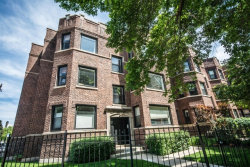 Photo of 4755 N Beacon Street, Unit Number 1, Chicago, IL 60640 (MLS # 10780627)