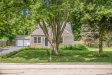 Photo of 6012 Pershing Avenue, Downers Grove, IL 60516 (MLS # 10780672)