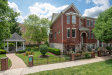 Photo of 1103 Gilbert Avenue, Downers Grove, IL 60515 (MLS # 10781239)