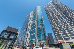 Photo of 340 E Randolph Street, Unit Number 2905, Chicago, IL 60601 (MLS # 10781279)