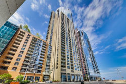 Photo of 420 E Waterside Drive, Unit Number 901, Chicago, IL 60601 (MLS # 10781303)