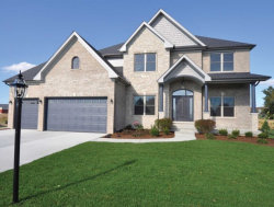 Photo of 4243 Chinaberry Lane, Naperville, IL 60564 (MLS # 10781347)