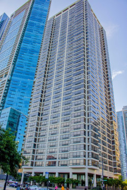 Photo of 360 E Randolph Street, Unit Number 2803, Chicago, IL 60601 (MLS # 10781468)