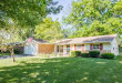 Photo of 2816 Townway Road, Danville, IL 61832 (MLS # 10781576)