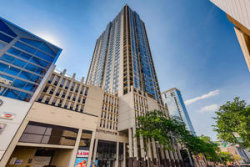 Photo of 1122 N Clark Street, Unit Number 1603, Chicago, IL 60610 (MLS # 10781657)