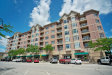 Photo of 9670 Franklin Avenue, Unit Number 513, Franklin Park, IL 60131 (MLS # 10781679)
