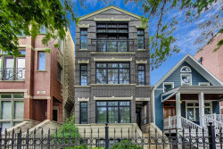 Photo of 3231 N Racine Avenue, Unit Number 2, Chicago, IL 60657 (MLS # 10781811)