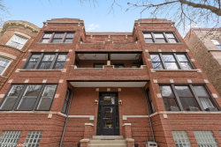Photo of 2851 N Burling Street, Unit Number 2S, Chicago, IL 60657 (MLS # 10781860)