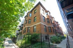 Photo of 665 W Barry Avenue, Unit Number 2S, Chicago, IL 60657 (MLS # 10782124)