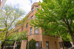 Photo of 734 W Barry Avenue, Unit Number G, Chicago, IL 60657 (MLS # 10782481)