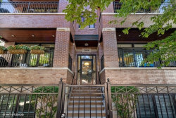 Photo of 2848 N Sheffield Avenue, Unit Number 3N, Chicago, IL 60657 (MLS # 10782580)