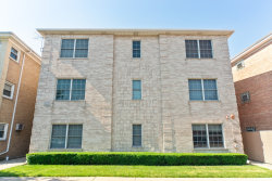 Photo of 8059 Grand Avenue, Unit Number 3N, River Grove, IL 60171 (MLS # 10782597)