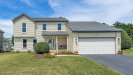 Photo of 27W050 Sycamore Lane, Winfield, IL 60190 (MLS # 10782702)