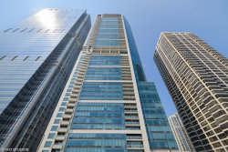 Photo of 340 E Randolph Street, Unit Number 5104, Chicago, IL 60601 (MLS # 10782726)