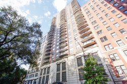 Photo of 1250 N Dearborn Street, Unit Number 18E, Chicago, IL 60610 (MLS # 10782775)