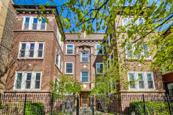 Photo of 4433 N Wolcott Avenue, Unit Number 1N, Chicago, IL 60640 (MLS # 10783002)