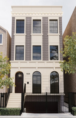 Photo of 1505 N North Park Avenue, Chicago, IL 60610 (MLS # 10783110)