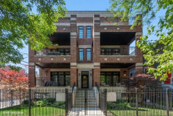 Photo of 1215 W School Street, Unit Number 2E, Chicago, IL 60657 (MLS # 10783147)