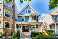 Photo of 2172 W Giddings Street, Chicago, IL 60625 (MLS # 10783154)