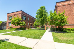 Photo of 1314 W North Shore Avenue, Unit Number 1N, Chicago, IL 60626 (MLS # 10783178)