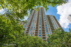 Photo of 2550 N Lakeview Avenue, Unit Number S3001, Chicago, IL 60614 (MLS # 10783231)