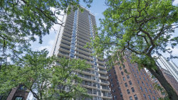 Photo of 3150 N Sheridan Road, Unit Number 14D, Chicago, IL 60657 (MLS # 10783257)