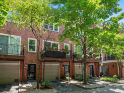 Photo of 2807 N Wolcott Avenue, Unit Number E, Chicago, IL 60657 (MLS # 10783457)
