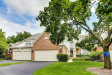 Photo of 123 Radcliffe Court, Glenview, IL 60026 (MLS # 10783839)